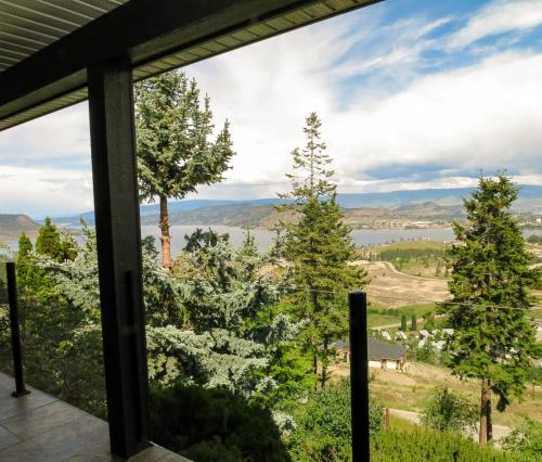 A View Of The Lake B & B - Photo 7 of 33
