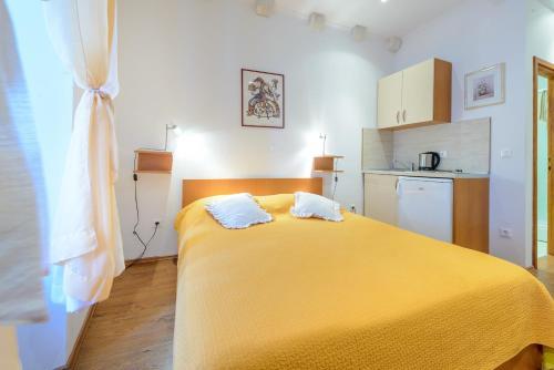 Photo - Studio Apartments Stradun