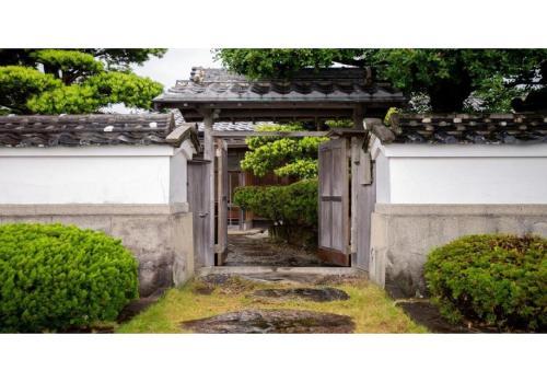 Kumano - House / Vacation STAY 9764