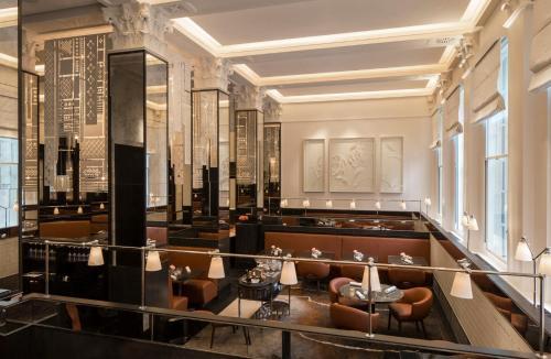 Four Seasons Hotel London at Ten Trinity Square photo 93