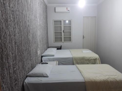 . Araca Hotel
