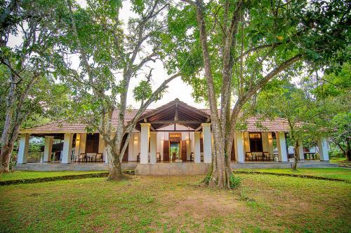 Hotele w Kirindiwela– rezerwacja hoteli w Kirindiwela