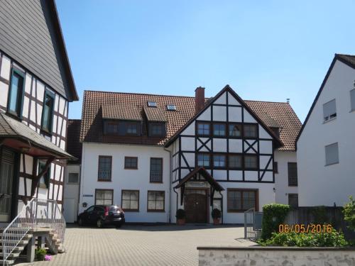 . Offenthaler Hof