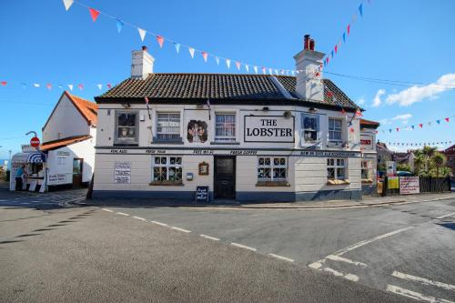 The Lobster Inn