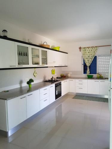 Casa do Planalto,