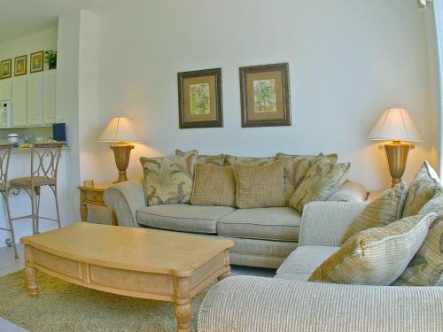 Apartment Poinciana.6 - image 2
