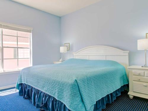 Apartment Runaway Beach Resort Apartments 2.3 - image 3