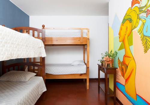 HotelQuetzalroo