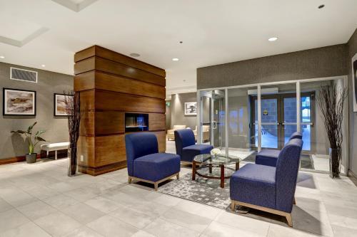 Residences at Kanata Lakes - Apartment - Ottawa