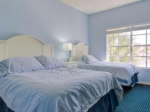 Apartment Runaway Beach Resort Apartments 2.3 - image 9
