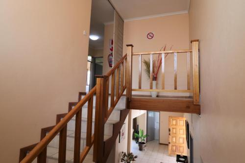 Sentosa Guest House, Francistown