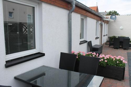 City Apartments, Pension in Odense
