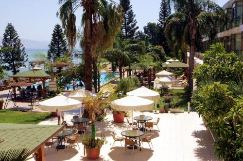 10 Best Tiberias Hotels: HD Photos + Reviews of Hotels in