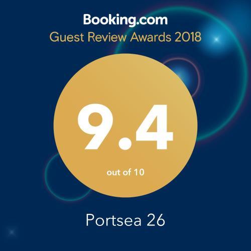 . Portsea 26