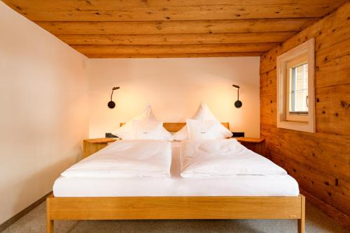 Breitachhus - Hotel - Kleinwalsertal