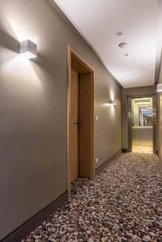 Bavaria Boutique Hotel photo 28