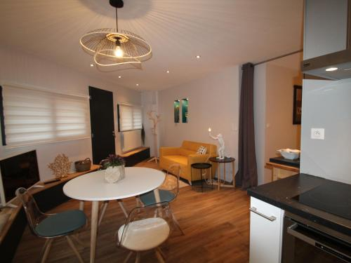 Apparts Watteau - Accommodation - Limoges