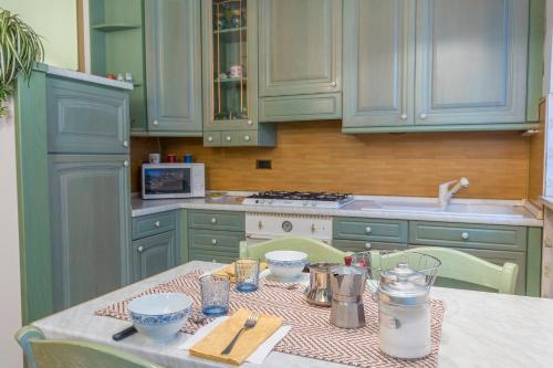 . Udine Centro Studi Apartment