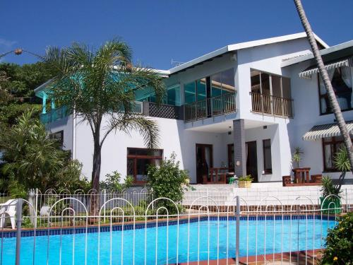 30 Crompton St, Umkomaas, 4170, South Africa.