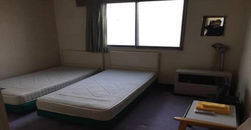 Abashiri - Hotel / Vacation STAY 16181