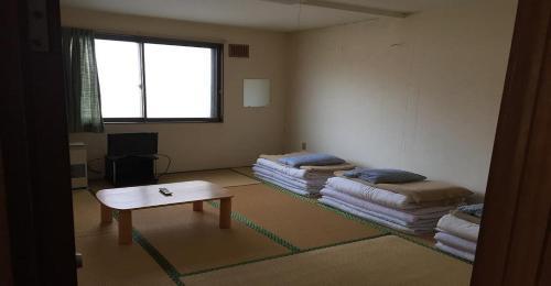 Abashiri - Hotel / Vacation STAY 16174