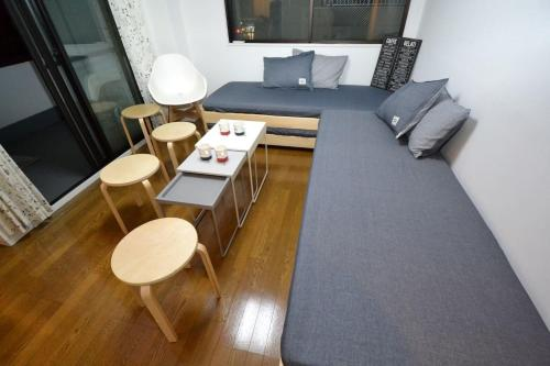 1-32-10 / Vacation STAY 16357, Nerima