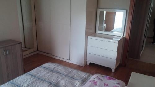 Istanbul Elysium residence online rezervasyon