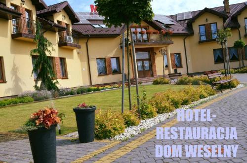 __{offers.Best_flights}__ Motel-Restauracja Ballaton