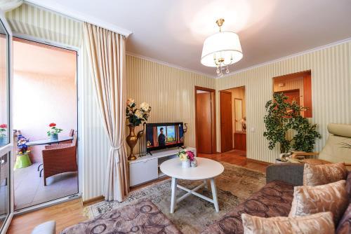Apartments Trakietis In The Trakai City Centre - Photo 7 of 39