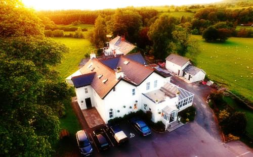 __{offers.Best_flights}__ White House Country Inn