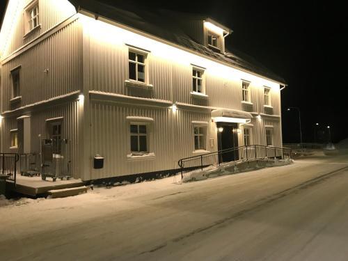 __{offers.Best_flights}__ Hotell Gamla Staden