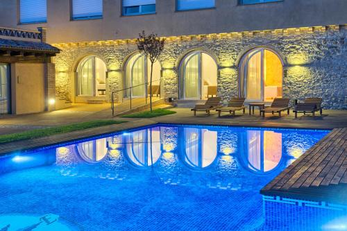 Hotel Hostalet de Begur - Adults Only