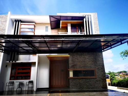Abadi Guest House, Bandung