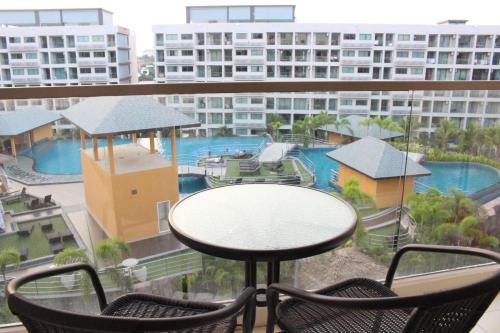 Laguna Beach Resort 3 Maldives by Alula Pattaya Laguna Beach Resort 3 Maldives by Alula Pattaya