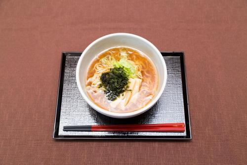 Myoujin-no-Yu Dormy Inn Premium Kanda photo 30