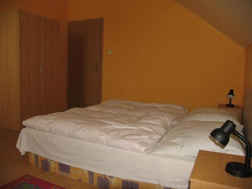 Suite mit 2 Schlafzimmern (Two-Bedroom Suite)