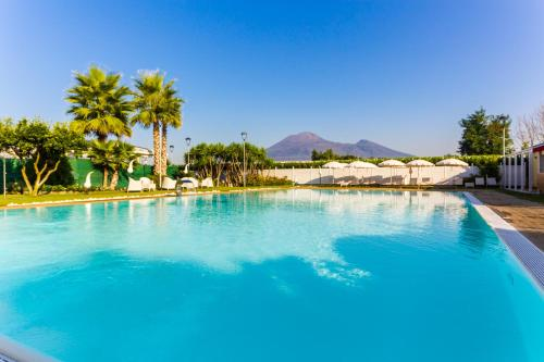 . Resort Bosco De Medici