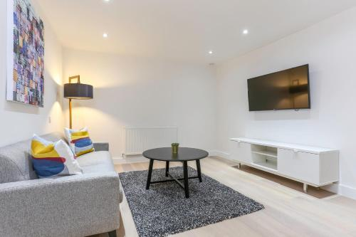 Picture of Golders Green Serviced Apartments