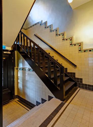 Weteringschans 136, Amsterdam, 1017 XV, Netherlands