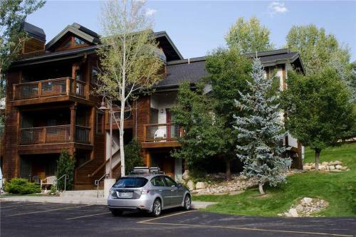 The Pines At Ore O3106 - Steamboat Springs, CO 80487