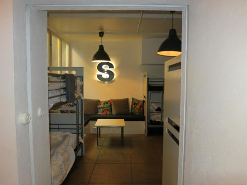 City Backpackers Hostel photo 118