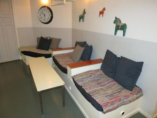 City Backpackers Hostel photo 137