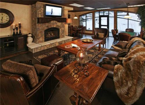Highmark Steamboat Springs - HM3E - Steamboat Springs, CO 80487