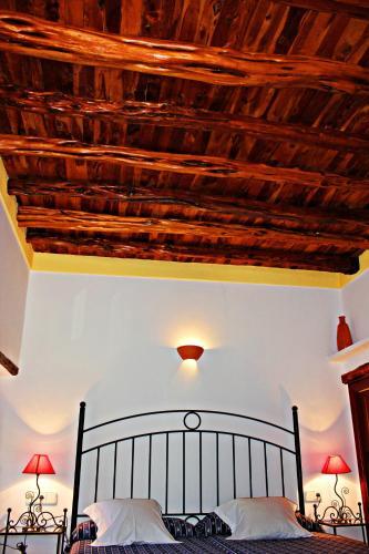 Lugar Venda de Ca'S Ripolls 1, Sant Joan de Labritja 07810, Ibiza, Spain.