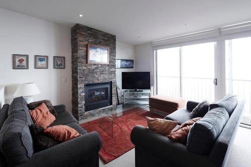 Apartment K2 14 - Mount Buller