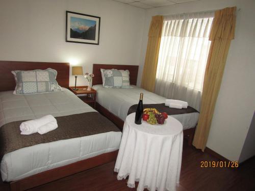 Hotel Royal Village Guest House