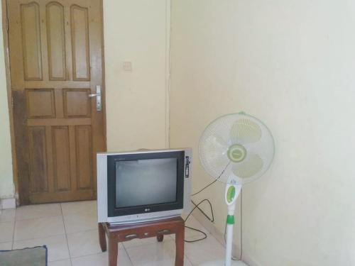 Hotel Irma Bunda, Indragiri Hulu
