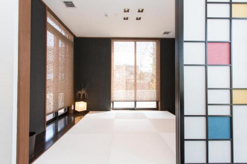 Concept House Hoshida, Neyagawa