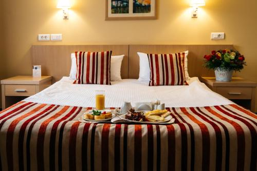 Grand Avenue By Usta Hotels