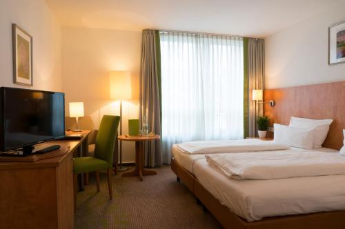 Hotel Mingarden photo 31
